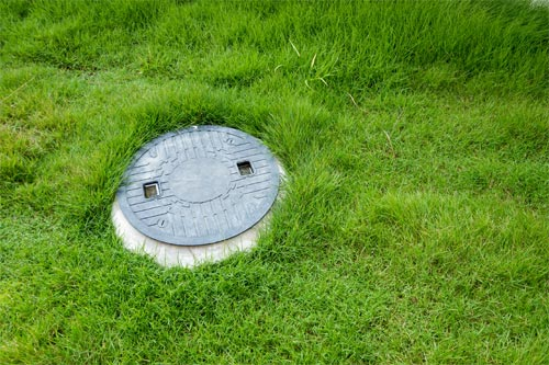 3 Things That Hurt Good Septic Tank Bacteria